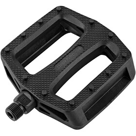 DARTMOOR Cookie Pedals black